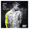 End Of The Night Ringtone Download Free