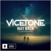 Way Back Ringtone Download Free