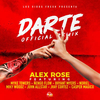 Darte (Remix) Ringtone Download Free