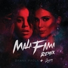 Mala Fama (Remix) Ringtone Download Free