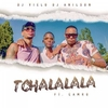 Tchalalala Ringtone Download Free