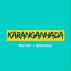 Karanganhada Ringtone Download Free