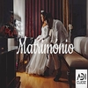 Matrimónio Ringtone Download Free