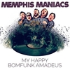 My Happy Bomfunk Amadeus Ringtone Download Free