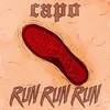 Run Run Run Ringtone Download Free