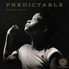 Predictable Ringtone Download Free
