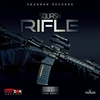 Rifle Ringtone Download Free