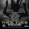 Think Twice Ringtone Download Free