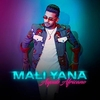 Mali Yana Ringtone Download Free