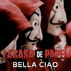 Bella Ciao (Musica Original Da Serie 'La Casa De Papel'/Money Heist) Download de Toques Gratuitos