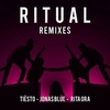 Ritual (Jonas Aden Remix) Ringtone Download Free