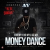 Money Dance Ringtone Download Free