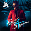 Felices Los 4 (Banda Version) Ringtone Download Free