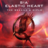 Elastic Heart Ringtone Download Free