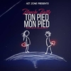 Ton Pied, Mon Pied Ringtone Download Free