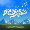 Sounds Of The Skeng Ringtone Download Free