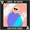 My Desire (Sam Divine Remix) Ringtone Download Free