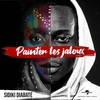 Painter Les Jaloux Ringtone Download Free