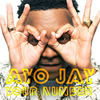 Your Number Ringtone Download Free