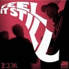 Feel It Still Ringtone Download Free