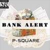 Bank Alert Ringtone Download Free
