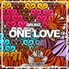 One Love Ringtone Download Free