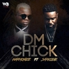 Dm Chick Ringtone Download Free