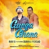 Gunga Ghana Ringtone Download Free