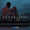 Zarobljena Ringtone Download Free