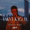 Takvi Kao Ja Ringtone Download Free