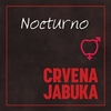 Nocturno (Acoustic) Ringtone Download Free
