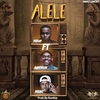 Alele Ringtone Download Free