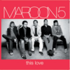 This Love Ringtone Download Free