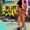 Real Wifey Ringtone Download Free
