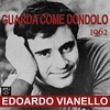 Guarda Come Dondolo Ringtone Download Free