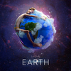 Earth Ringtone Download Free
