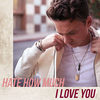 Hate How Much I Love You Ringtone Download Free
