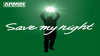 Save My Night (Allen Watts Radio Edit) Ringtone Download Free