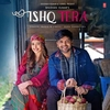 Ishq Tera Ringtone Download Free