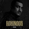 Kohinoor Ringtone Download Free