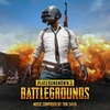 Playerunknown's Battlegrounds (Main Theme) Ringtone Download Free