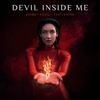 Devil Inside Me Ringtone Download Free