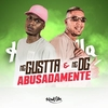 Abusadamente Ringtone Download Free