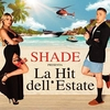 La Hit Dell'estate Ringtone Download Free