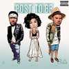 Post To Be Ringtone Download Free
