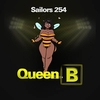 Queen B Ringtone Download Free