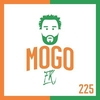Mogo 225 Ringtone Download Free