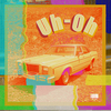 Uh-Oh Ringtone Download Free