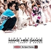 Make Her Dance Ringtone Download Free