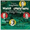 White Christmas Ringtone Download Free